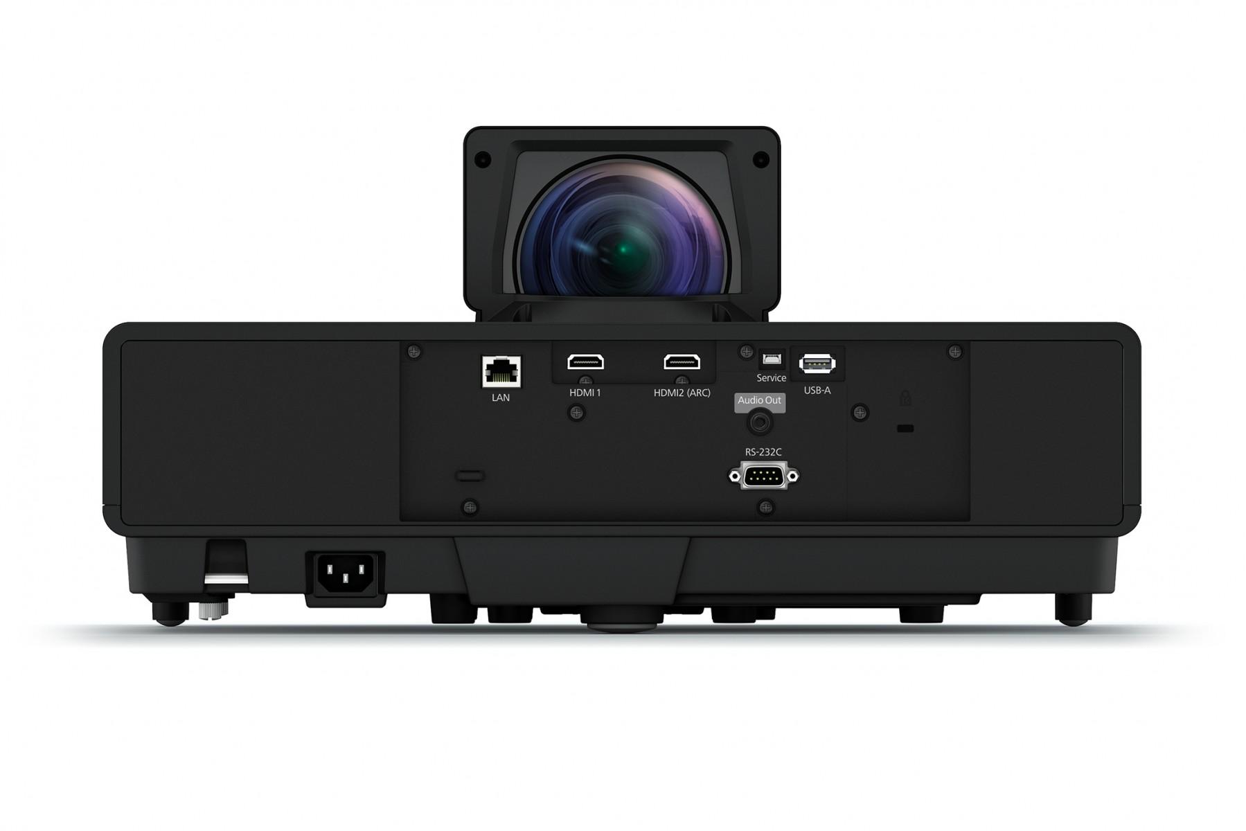 Epson LS-500