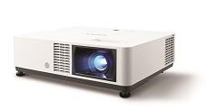 Sony VPL-CWZ10