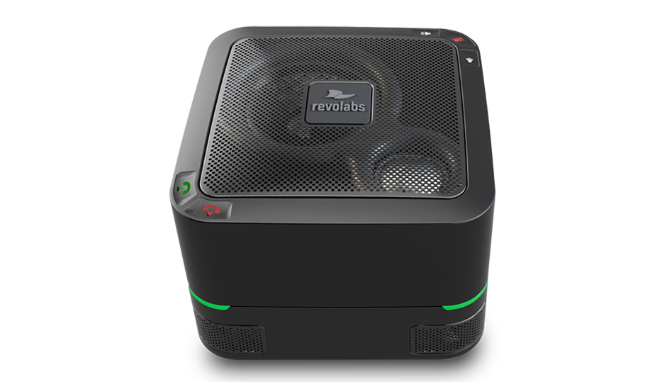 Yamaha Revolabs FLX UC 500