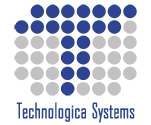 Technologica Systems